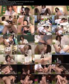 PGD-864 Of Temptation ~ Longing Of Pies Woman Teacher