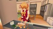 Bullet 3D Custom Girl Evolution 2013 Eng Uncen
