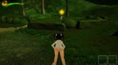 NymphoKyun – SlaveBar: 3D Adventure (Alpha)