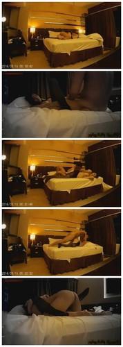 這邊是小女性欲高不停的要会叫床[avi/435m]圖片的自定義alt信息;548106,729546,wbsl2009,25