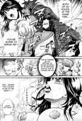 SHIZUKI Shinra Hentai Manga Eng Uncen