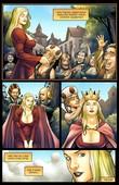 New Tj Hunter - Princess Apple & The Lizard Kingdom 7