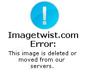 Lara Bernasconi nipple oops