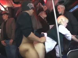 NHDT-976 LA Molester Bus sc3