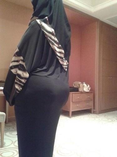 5kedvocw9yem - كوكتيل عربى رووعة هدية المنتدى لفوز الاهلى بالسوبر الافريقى