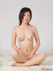 LITU100 - Li Shan 1