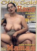 g666fa3j6yju Haus Mamas Kochen Macht Geil