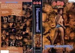 4zkfd97bse04 Sperma Marathon   GGG