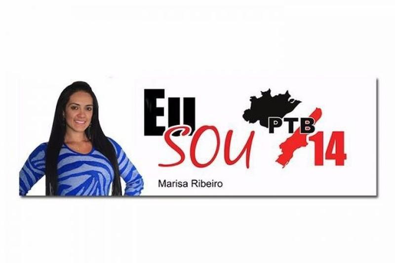 Vídeos e fotos vazadas das candidatas a vereadora Dávila Medeiros e Marisa Ribeiro download