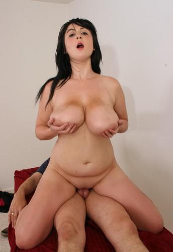 Beverly Paige & Rodney M00re   Heavenly Slots  huge  boobsJuly