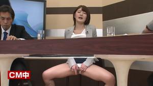 SDDE-398 News Show Dirty sc1