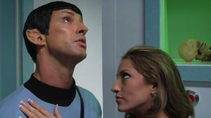 Jenna Haze, Tony De Sergio - This Ain't Star Trek XXX sc1
