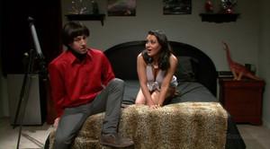 Charley Chase, Chad Alva - XXX Big Bang Theory sc4