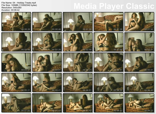 Francine Dee Nude Celeb Forum 14