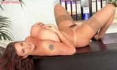 Linsey-Dawn-McKenzie-The-Sexecutive--m5bsrgd62z.jpg