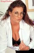 Linsey-Dawn-McKenzie-The-Sexecutive--i5bsrfbiqh.jpg