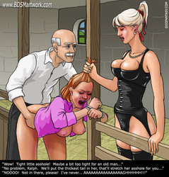 Very well. free bdsm ponygirl slave message, matchless)))