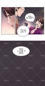 Updated Ramjak - Atonement Camp Chapter 1-49 - Bdsm hentai comic