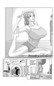 Update incest comic by Nishimaki Tohru - Dear My Mother 2 Chapter 1-7.5