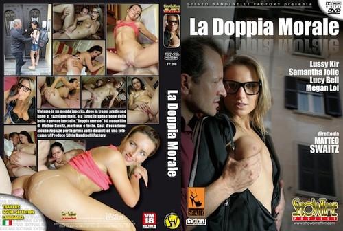 La Doppia Morale  (2012)
