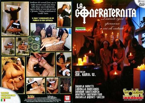 La Confraternita (2000)