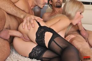 Skinny Blonde Angel Gets Anal In Threesome c521sx3dbc.jpg