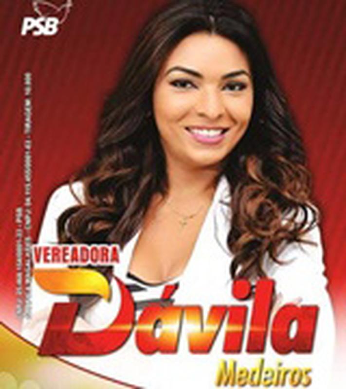baixar Vídeos e fotos vazadas das candidatas a vereadora Dávila Medeiros e Marisa Ribeiro download