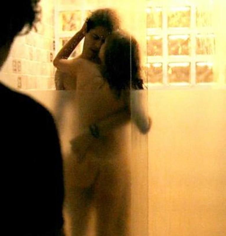 baixar Atriz Marina Ruy Barbosa nua pelada em Justiça (vídeos e fotos) download