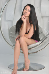 Mandy P Remember Me -r5nu72nw50.jpg
