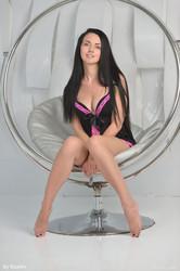 Mandy P Remember Me -05nu72q3i0.jpg