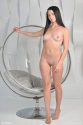 Mandy P Remember Me -55nu74se3q.jpg